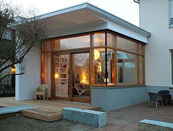 holzbau kriesche kaiser zimmermeister kreis g tersloh. Black Bedroom Furniture Sets. Home Design Ideas